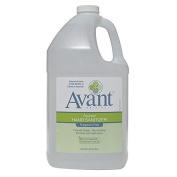 Hand Sanitizer, Bottle, Size 3.8l by Avant
