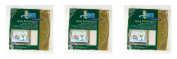 (3 PACK) - Blue/Dr Vietnamese Spring Roll Wrappers| 134 g |3 PACK - SUPER SAVER - SAVE MONEY