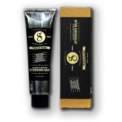 Suavecito Premium Blends Sandalwood Aftershave Balm
