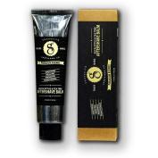 Suavecito Premium Blends Eucalyptus & Tea Tree Aftershave Balm