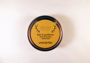 Redbeard Brew Bars Beer'd Conditioner, Unscented