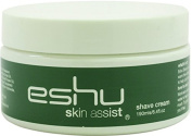 Men Eshu Skin Assist Shave Cream 1 pcs sku# 1788517MA