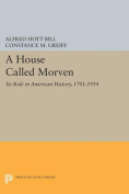 A House Called Morven
