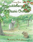 Twinkleberry Pie in Wizzies Orchard