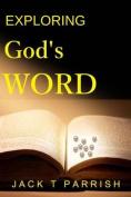 Exploring God's Word