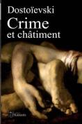 Crime Et Chatiment [FRE]
