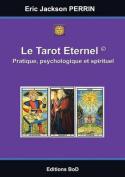 Le Tarot Eternel [FRE]