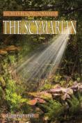 The Scymarian