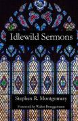 Idlewild Sermons