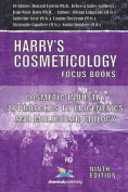 Cosmetic Industry Approaches to Epigenetics and Molecular Biology