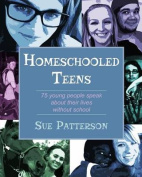 Homeschooled Teens
