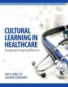 Cultural Learning in Healthcare