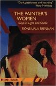 The Painter's Women