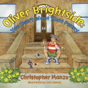 Oliver Brightside