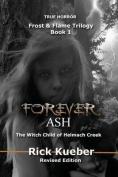 Forever Ash