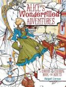 Alice's Wonderfilled Adventures