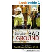 Bad Ground [Audio]