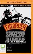 Enforcer [Audio]