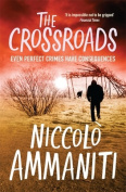 The Crossroads [Audio]