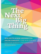 The Next Big Thing [GER]