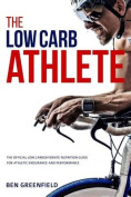 The Low-Carb Athlete