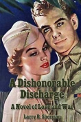 A Dishonorable Discharge