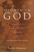 Hidden in God