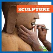 Sculpture (Artist's Studio)