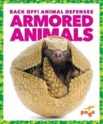 Armored Animals