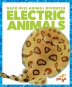 Electric Animals