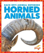 Horned Animals