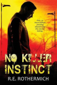 No Killer Instinct