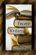 Encore Writers
