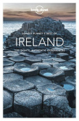 Lonely Planet Best of Ireland