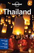 Thailand (Travel Guide)