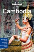 Cambodia (Travel Guide)