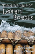 The Adventure of Leonard Broadus