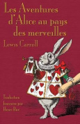 Les Aventures D'Alice Au Pays Des Merveilles [FRE]