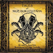 The Tales of Nukututaha