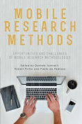 Mobile Research Methods