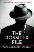 The Rossiter File