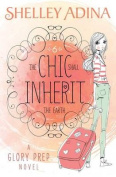 The Chic Shall Inherit the Earth