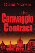 The Caravaggio Contract