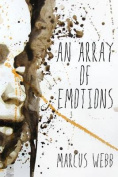 An Array of Emotions