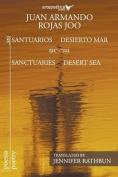 Santuarios Desierto Mar / Sanctuaries Desert Sea