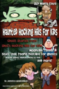 Haunted Hocking Hills for Kids