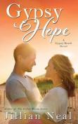 Gypsy Hope