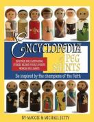 Encyclopedia of Peg Saints