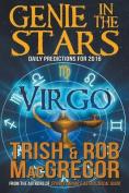 Genie in the Stars: Virgo