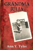Grandma Julia